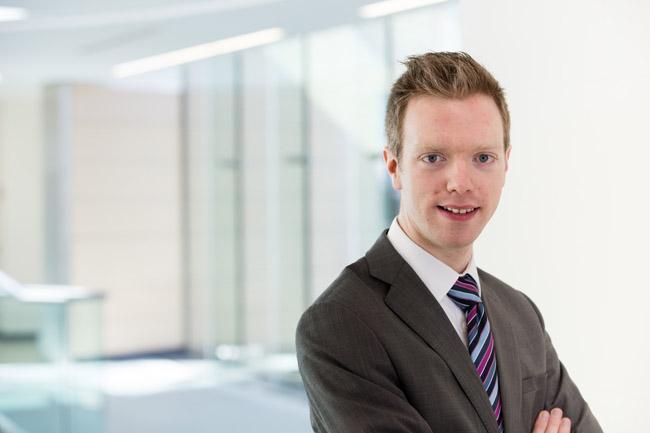 Andrew Ross - 1