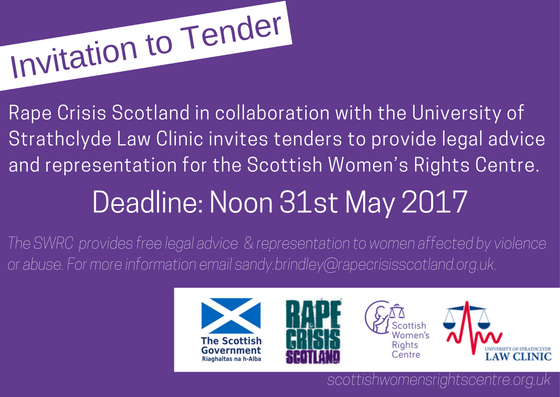 Invitation to tender law definition images invitation invitation to invitation to tender law definition images invitation stopboris Gallery