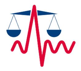 USLC logo