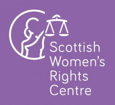 Scottish Women's Rights Centre Legal Update – University of